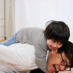 【子育てコラム】育児に協力しない夫を振り向かせるたった3つの方法