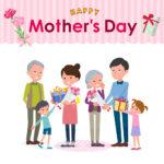 母の日は義母に何あげる?花以外でも喜ばれるおすすめプレゼント10選【2019年版】