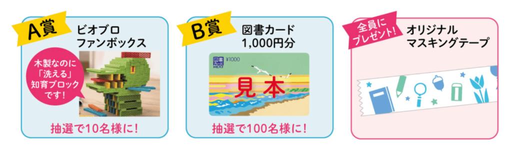 Z会幼児コースのキャンペーン